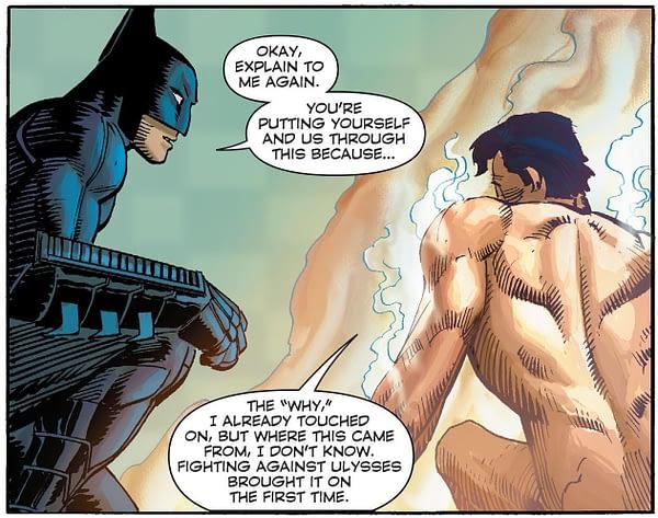 Superman #40 (2015) - Page 17