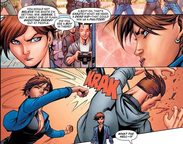The Flash (2011-) 045-006