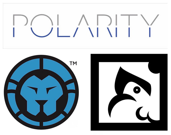 Layoffs Hit Lion Forge, Oni Press After Merger Announcement