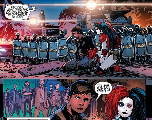 New Suicide Squad (2014-) 013-014