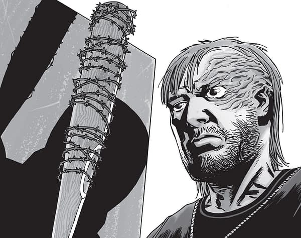 The Walking Dead 149-023