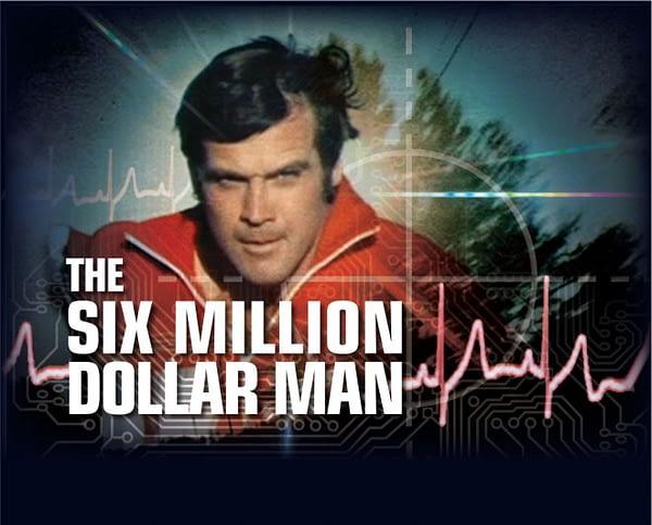 Six-Million-Dollar-Man1-660x531
