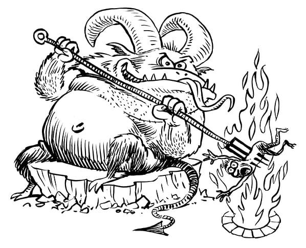 hunt-emerson-inferno-devil