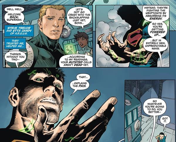 Action Comics (2011-) 049-008
