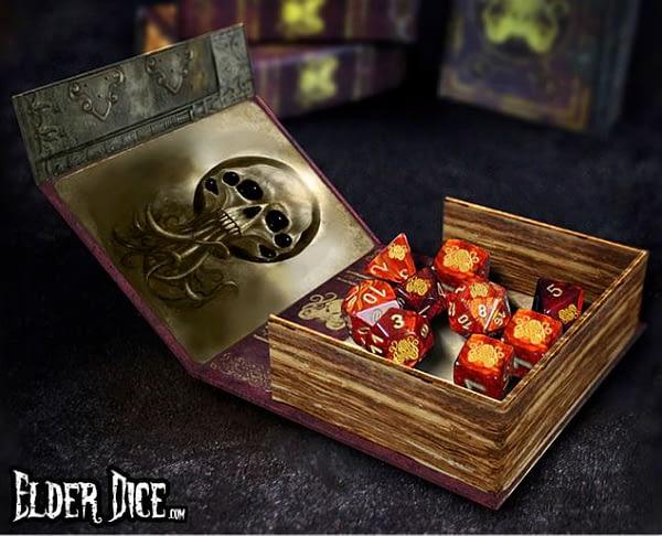 elder-dice-2