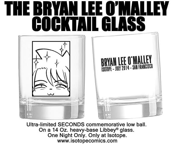 bryanleeomalley-cocktailglass