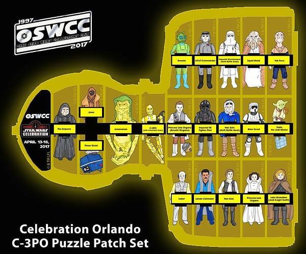 OSWCC Patch Set