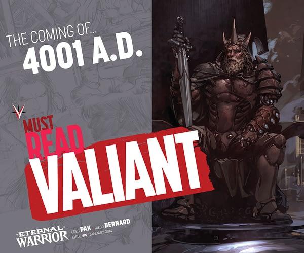 MUST-READ-VALIANT_ETERNAL-WARRIOR