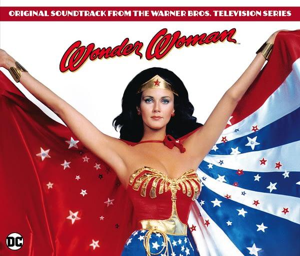 ww-soundtrack-cover