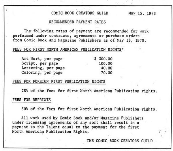 comic-creators-guil-1978