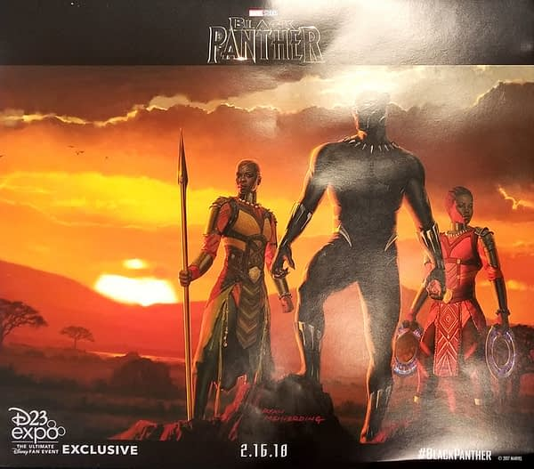 d23-marvel-posters-black-panther_720