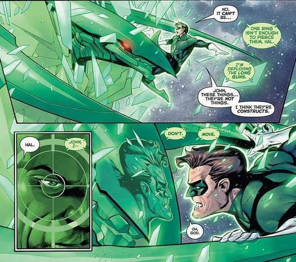 hal-jordan-and-the-gl-corps-20-interior-art