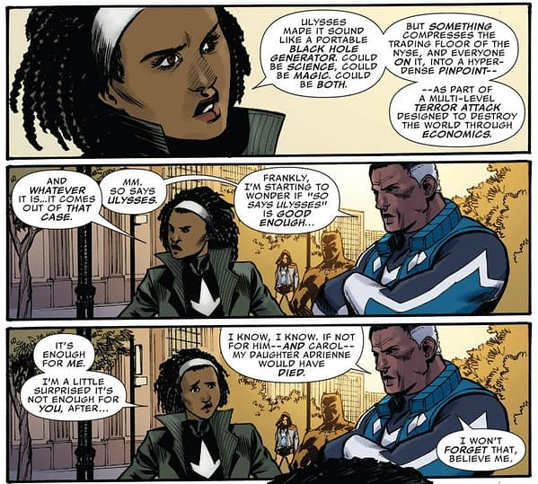 the-ultimates-010-006