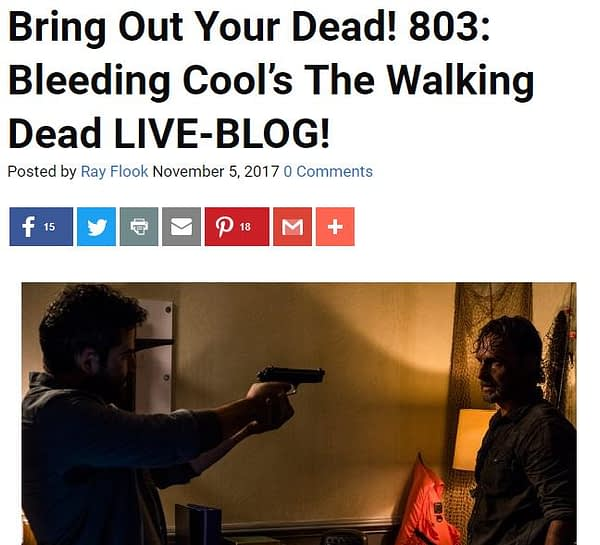 walking dead season 8 episode 3 recap
