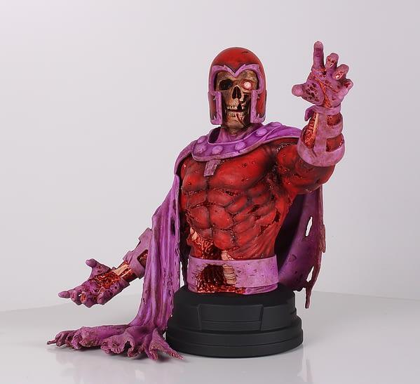 Magneto-Zombie_PM_01