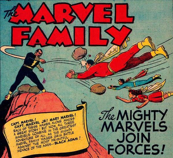 marvel-family-1-black-adam-splash