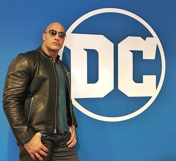 the-rock-dc