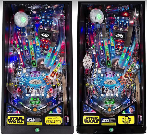 star-wars-pinball-playfield-stern