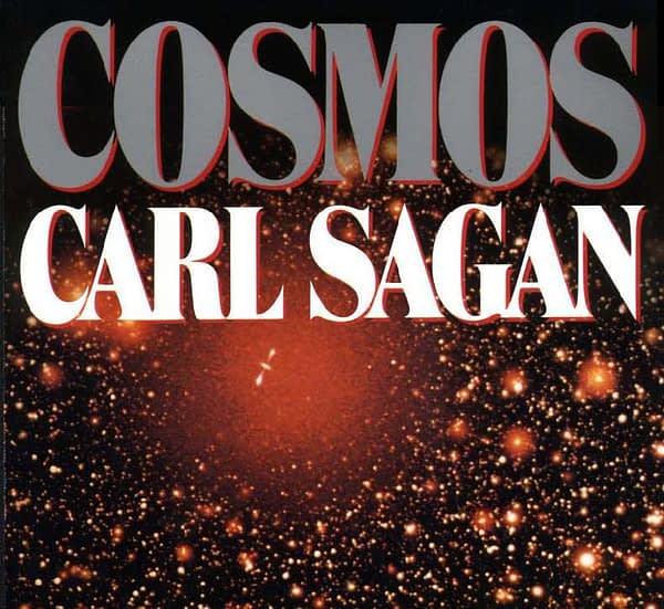 cosmos-cover