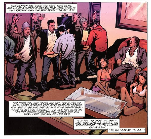 Red Team 5 (preview panel)