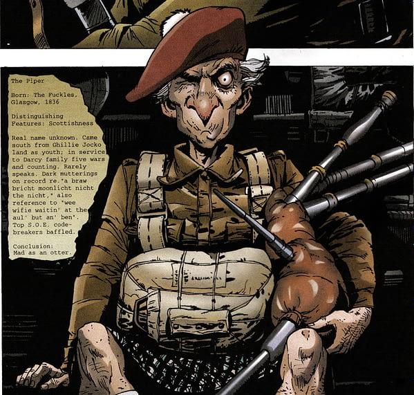 The_Piper_(Rifle_Brigade)