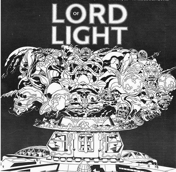 kirby_lordoflight_1