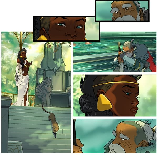 isola-prologue-01_preview_crop
