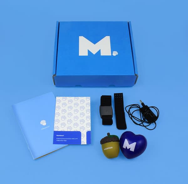 MTG VC Fund Invests In Video Game ADHD Aid Program Mightier