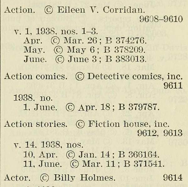 action-comics-1-copyright