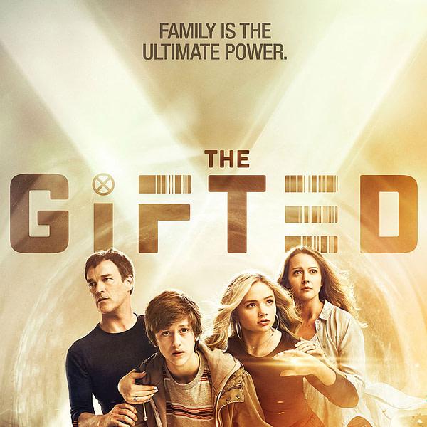 gifted season 2 renewed fox