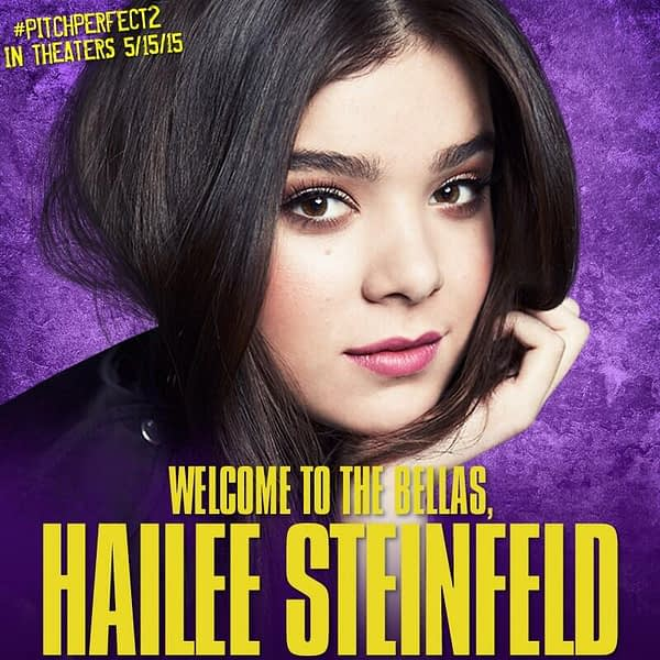 hailee-pitchperfect