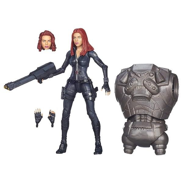 Cap-Legends-Black-Widow-Wave-2-Kastors-Korner