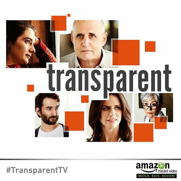 2_transparent