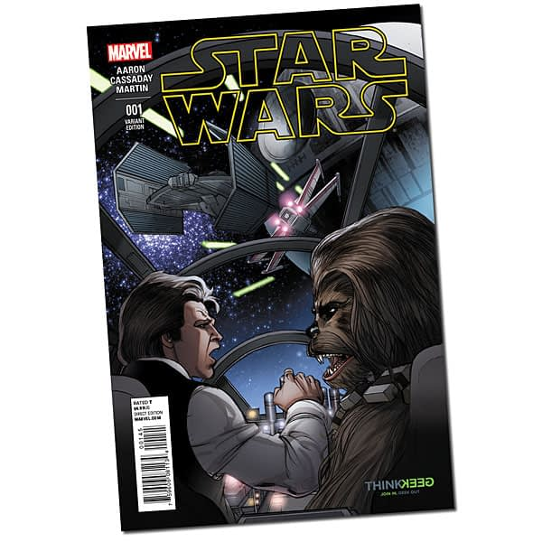 htno_star_wars_thinkgeek_comic