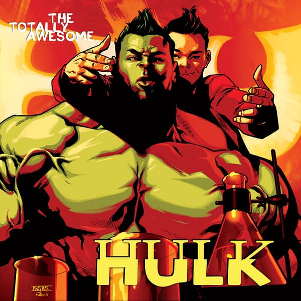 The_Totally_Awesome_Hulk_1_Asrar_Hip-Hop_Variant