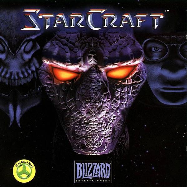 starcraft1cover