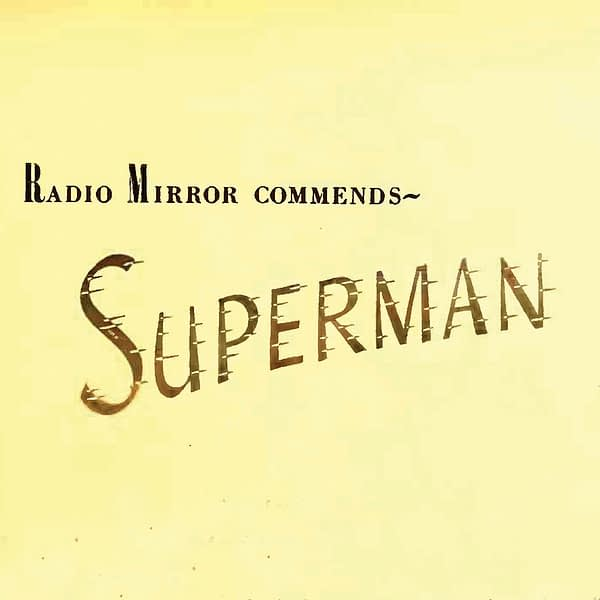 superman-radio-mirror-logo
