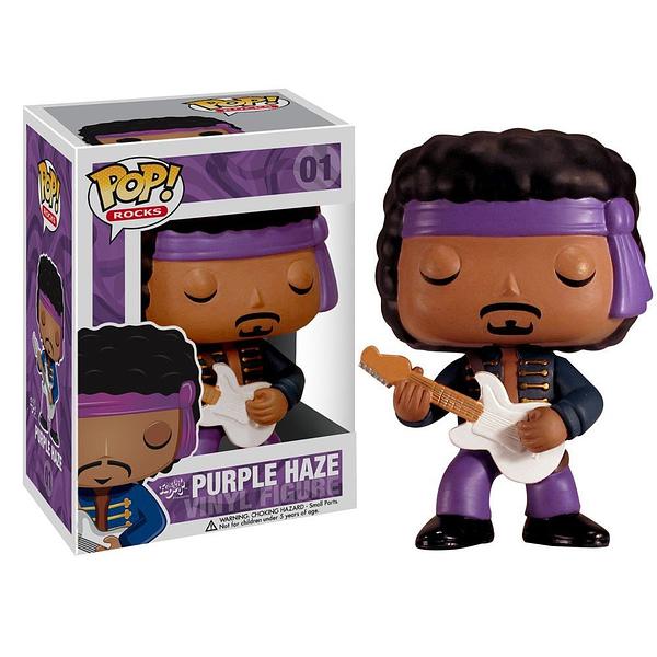 01-purplehaze