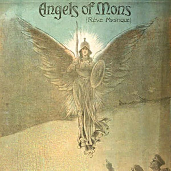 angel-of-mons