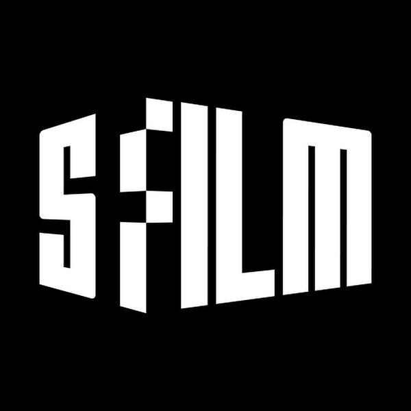 SFFILM logo