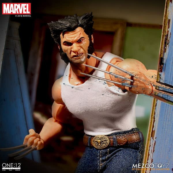 One-12 Collective Logan Figure 11