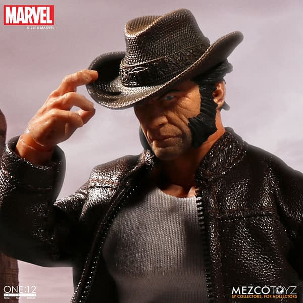 One-12 Collective Logan Figure 2