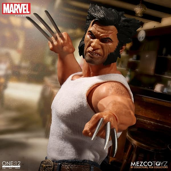 One-12 Collective Logan Figure 7