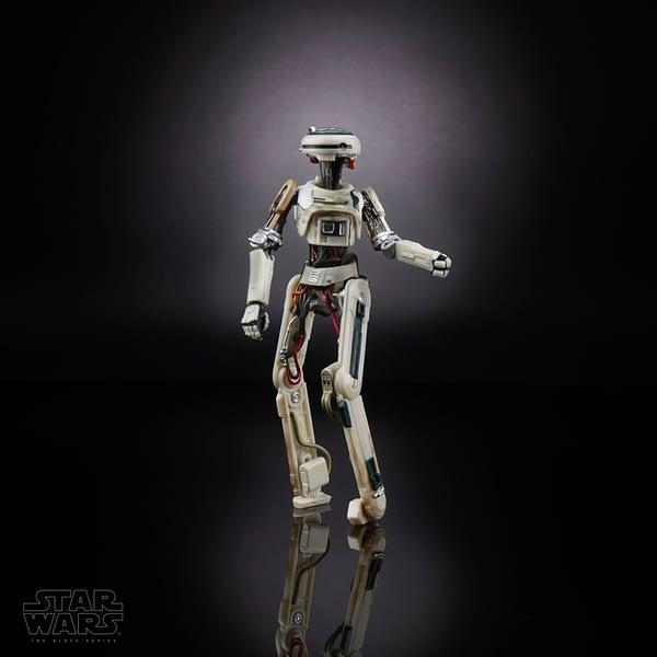 Star Wars Solo L3 37 1