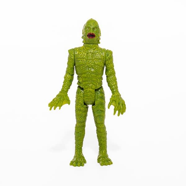 Super7 Universal Monsters Wave 1 Creature 2