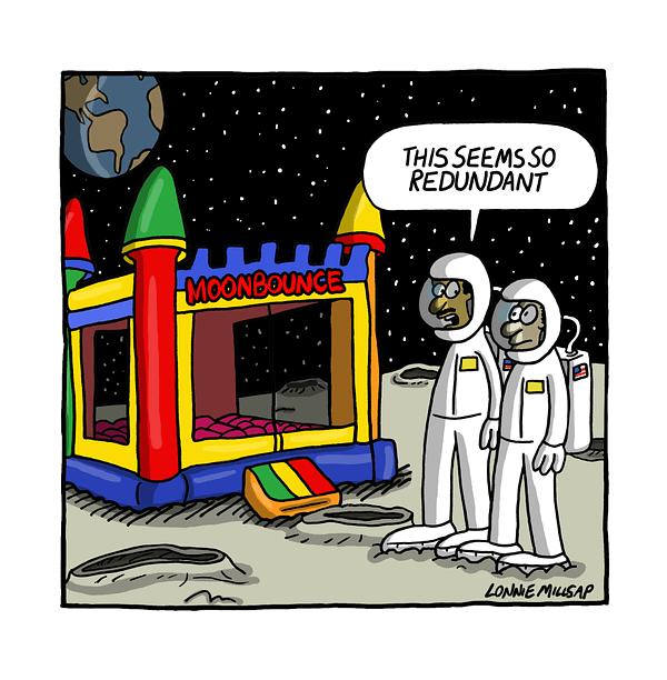 LMillsap_Astronauts