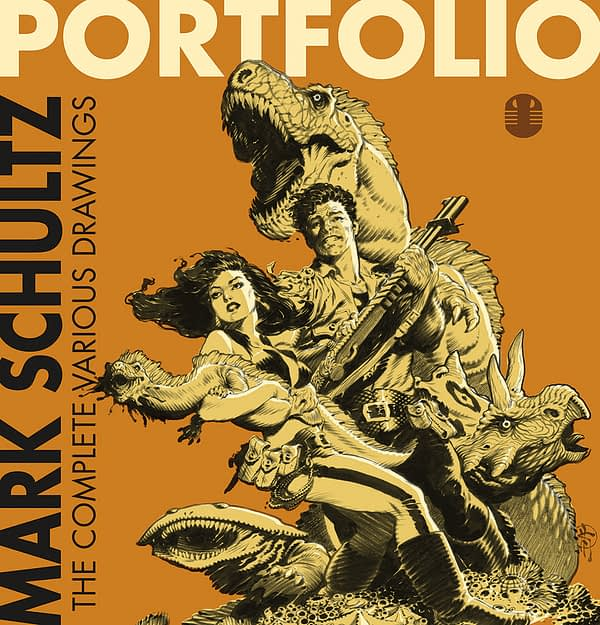 Mark-Schultz-Portfolio-Complete-web