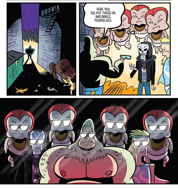Regular_Show_March_Madness_2015_001_panel