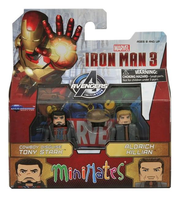 Iron-Man-3-Minimates-Cowboy-Disguise-Tony-Stark-and-Aldrich-Killian