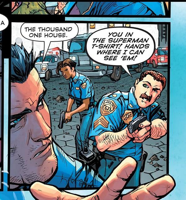 Superman (2011-) 045-011